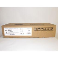 TONER RICOH MP9002 [BLACK] KOMPATYBILNY