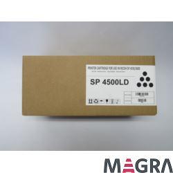 TONER RICOH SP4500LD KOMPATYBILNY
