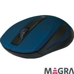 DEFENDER Mysz komputerowa MM-605 B