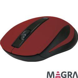 DEFENDER Mysz komputerowa MM-605