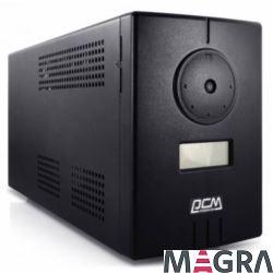 POWERCOM Inverter INFINITY INF-1500
