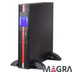 POWERCOM UPS MRT-3000 - Zasilacz awaryjny