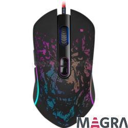 DEFENDER mysz gamingowa Witcher GM-990