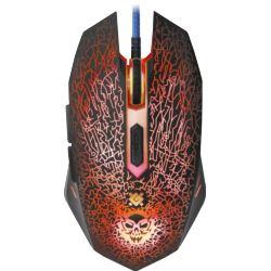 DEFENDER Przewodowa mysz Shock GM-110L